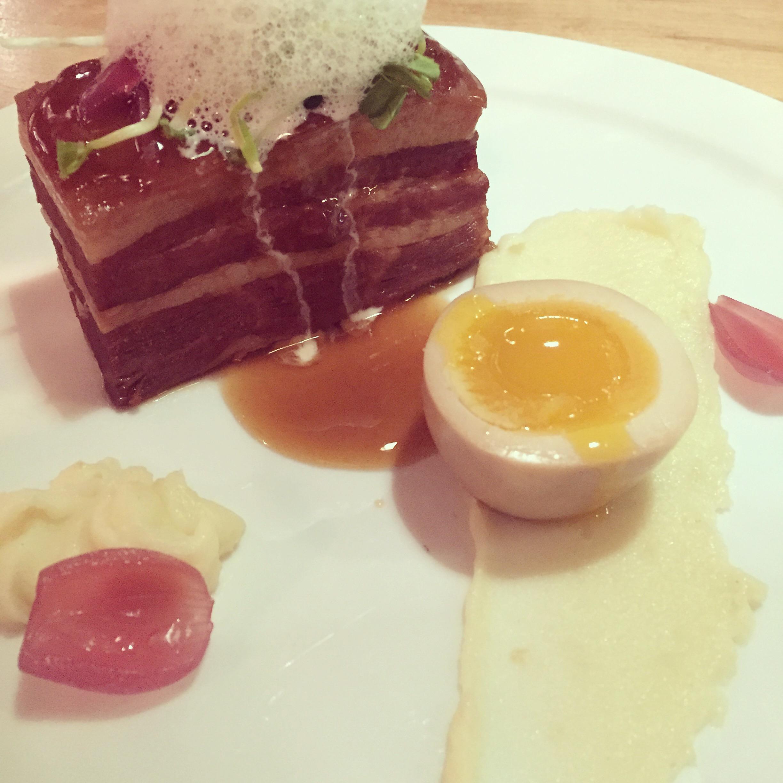 Summer Sake Tasting | Ryoji