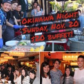okinawa-night-nov-20