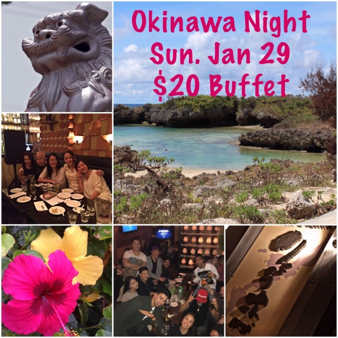 ryoji-okinawa-night-jan-29-version-2